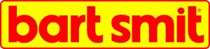 BartSmit-1