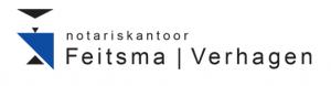 FeitsmaVerhagen1