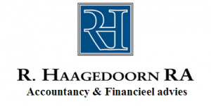 Haagedoorn