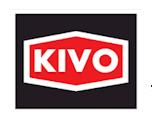 Kivo1