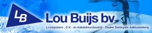 LouBuijs-2