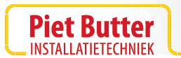 PietButter1