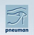 Pneuman2