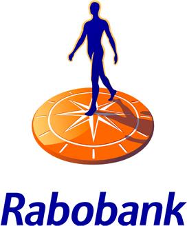 Rabobank-2