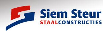 SiemSteur-1