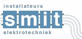SmitElektra-1