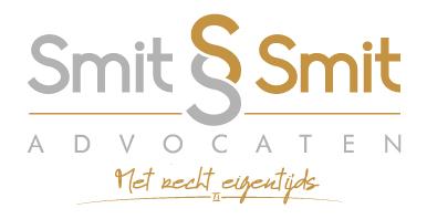 SmitenSmit