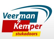 VeermanKemper