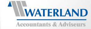 Waterlandaccountant-1