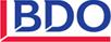 bdo_nederland