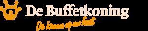 debuffetkoning