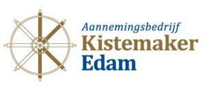 kistemaker_edam