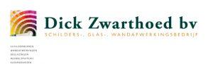 logo_DickZwarthoed