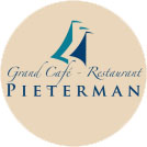 pieterman