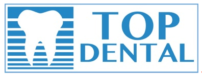 topdental