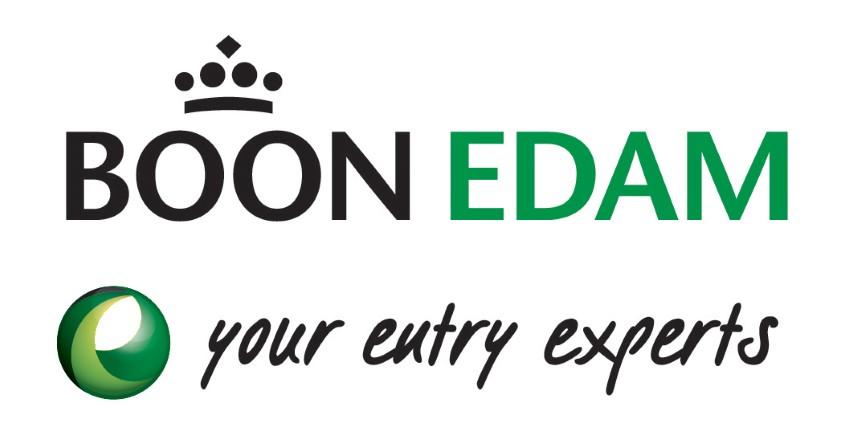 boon_edam